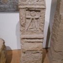 15.stele2