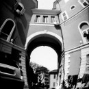 Iscola_Cagliari_F35