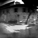 Iscola_Cagliari_F37 (1)