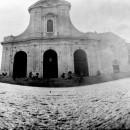 Iscola_Cagliari_F45_inv