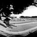 Iscola_Cagliari_F47_inv(2)